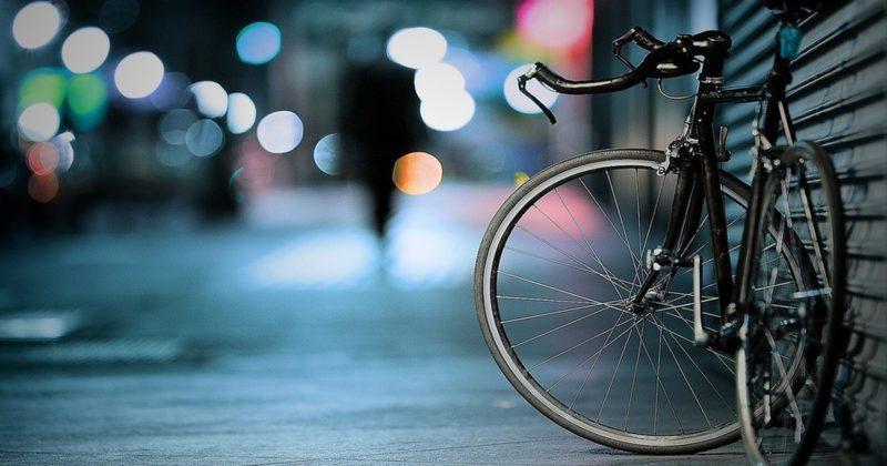 Catania: bicicletta rubata in vendita on line, proprietaria la riconosce e scatta la trappola: denunciato un 46enne