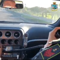 'Patto d'onore' tra clan di Catania e Mazara del Vallo: 15 arresti nel blitz 'Scirocco' [foto e video]