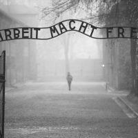 [Giorno della Memoria] Campobello. Una mostra fotografica per commemorare le vittime dell'Olocausto