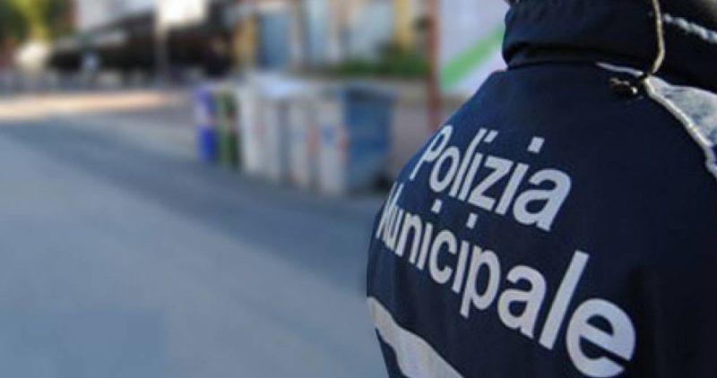 [Covi19] Campobello. Sul caso Tumbarello, la nota del comandante della Polizia Municipale