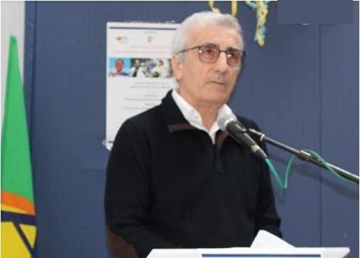 [Uil Pensionati] Eletto il nuovo consiglio direttivo dell'Ada di Marsala