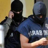 """Sistema Medea"", Appalti in odore di camorra: arrestati 7 imprenditori"