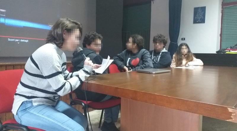 "Castelvetrano. 10 Febbraio, ""Giorno del Ricordo"" all'I.C. Lombardo Radice- Pappalardo"