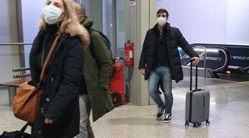 Il Coronavirus ripopola il Sud: tornano tutti senza controlli, solo la Basilicata li mette in quarantena. E intanto l'Austria chiude i confini