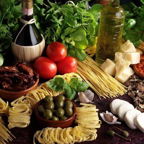 Acquista solo prodotti italiani !!