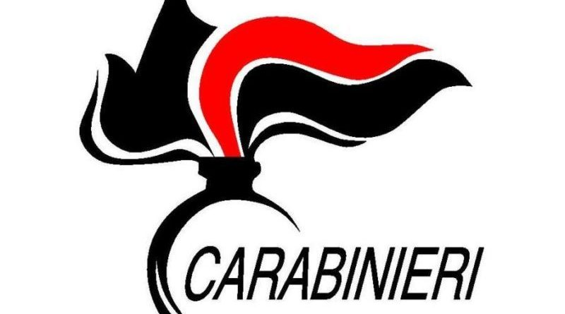 206° ANNUALE DELLA FONDAZIONE DELL'ARMA DEI CARABINIERI: UN ANNO DENSO DI RICORRENZE