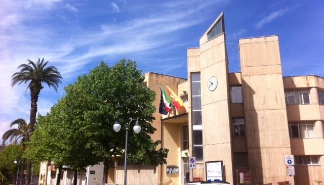 Santa Ninfa: Emergenza coronavirus, anche il Comune lancia raccolta-fondi