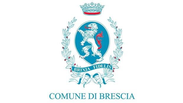 Brescia: MODIFICHE ALLA VIABILITÀ PER IL MERCATO RIONALE DI CASAZZA MARTEDÌ 2 GIUGNO