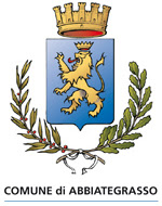 """Abbiategrasso: Oggi, si celebra la """"Festa regionale della Lombardia"""""""