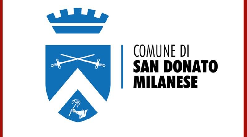 San Donato Milanese : SANDONHACKATHON: DIAMO SPAZIO ALLE IDEE DEL FUTURO