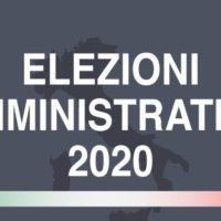 [Amministrative 2020] Campobello. L'elenco completo dei 70 scrutatori sorteggiati per i 14 seggi