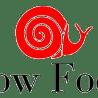 """La condotta Slow Food Castelvetrano e Agro Selinuntino a sostegno dell'emergenza """"COVID 19"""""""