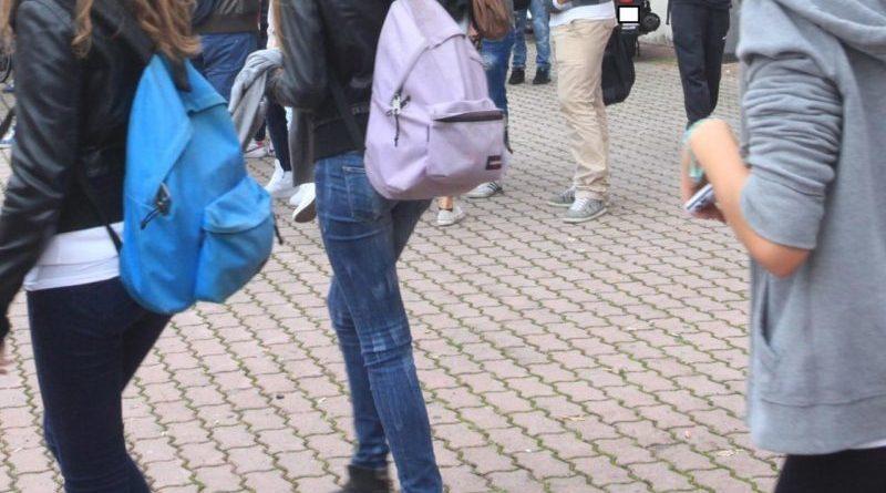 Scuola, Azzolina: soddisfatta per conferma concorso,ora chiudere decreto