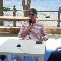 Intervista al Sindaco di Campobello di Mazara, Giuseppe Castiglione