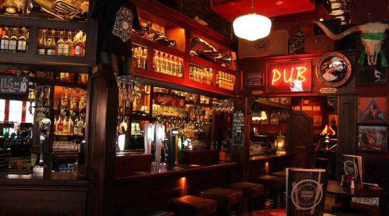 Catania. Fase2, torna la musica nei pub. Sanzioni pesanti per chi viola orario chiusura