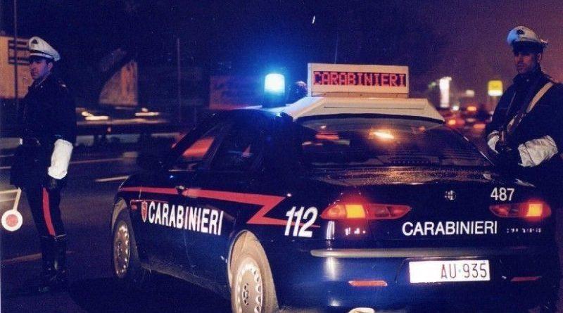Operazione Argentina Golden Street: eseguiti 15 arresti nelle province di Milano, Forlì e Savona.