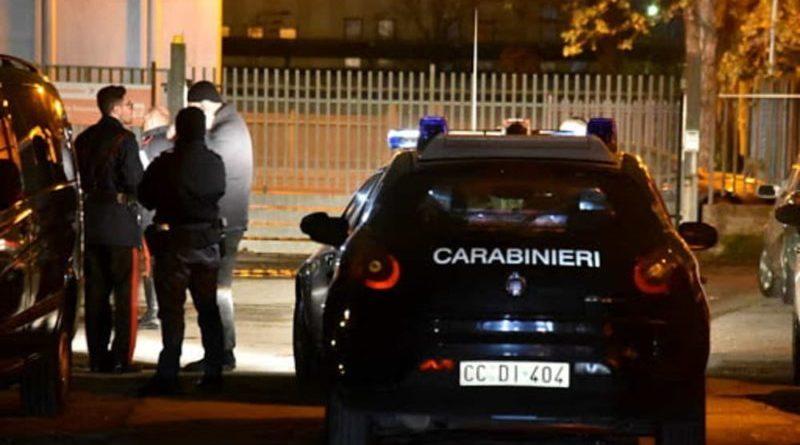 """Traffico di droga nel Milanese: maxi operazione contro la 'ndrina di Corsico"""""""