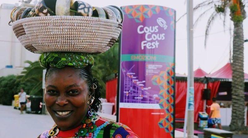 San Vito Lo Capo. Cous Cous Fest: confermato la 23^ edizione dal 18 al 27 settembre