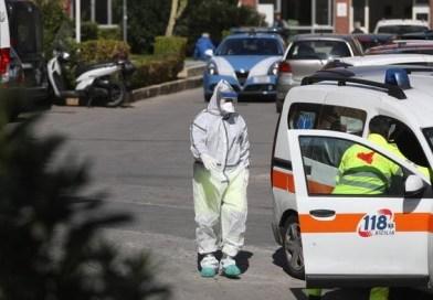 Coronavirus: 2 commesse positive a Palermo, negativo turista fuggito per evitare il tampone