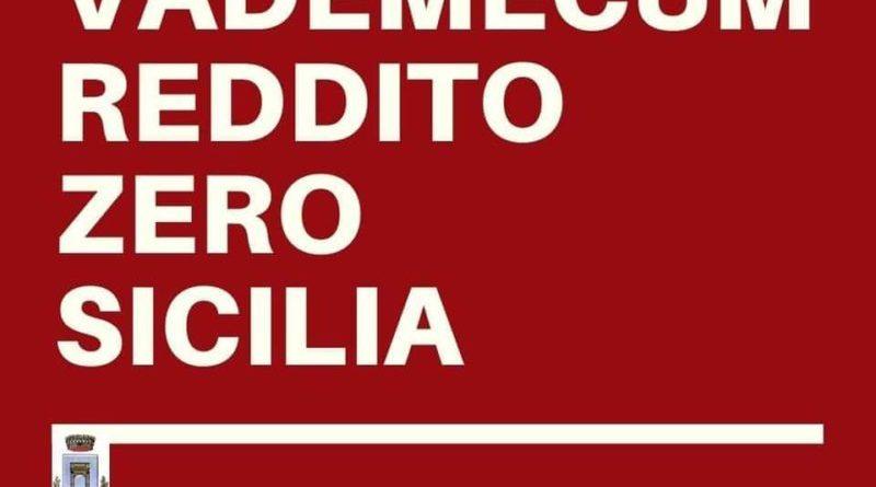 """Petrosino. """"Reddito Zero Sicilia"""", pubblicato un nuovo avviso per i buoni spesa"""