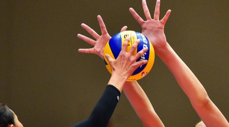 Volley. Europei Under 20 Maschili: l'Italia centra il terzo successo, 3-0 alla Repubblica Ceca