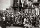 """Si presentaa Cefalù il librodi Alfonso Lo Cascio """"1943: laReconquistadell'Europa. Dalla Conferenza di Casablanca allo sbarco in Sicilia"""""""
