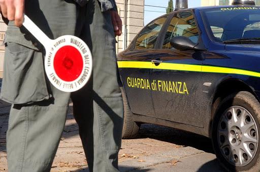 166 Arrestati nel giro di vite internazionale contro la criminalità nell'Europa Sudorientale(Video)