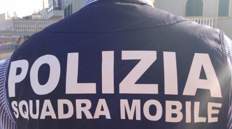 Bologna. Sgominata banda di giovani autori di episodi di violenza nel centro città