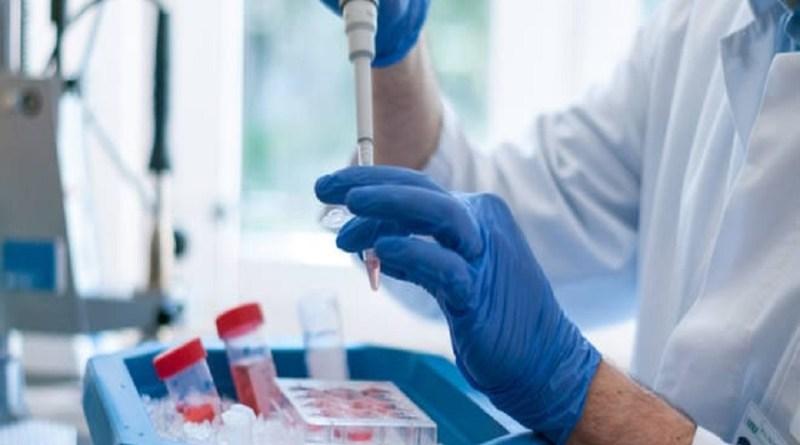 Sanità: Emergenza Covid 19, la Funzione pubblica Cgil chiede la convocazione del tavolo permanente all'Asp