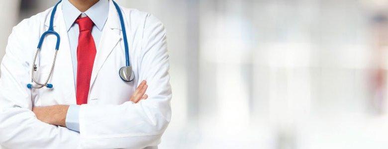 negligencias medicas