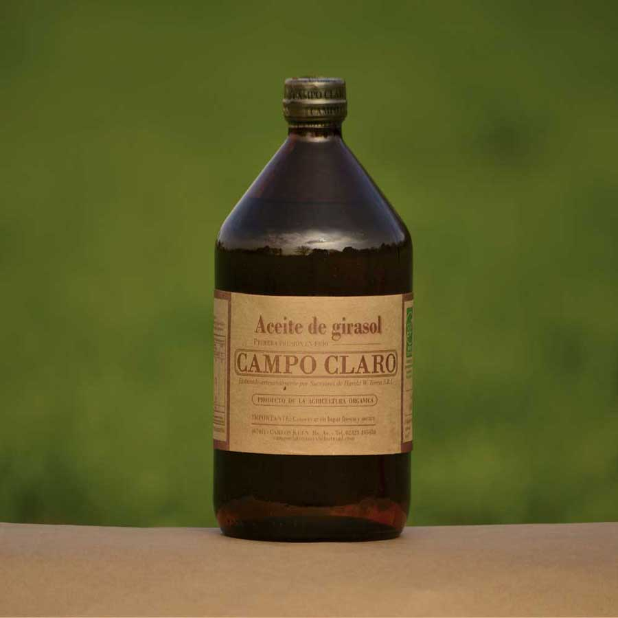 Aceite-Girasol-Campo-Claro