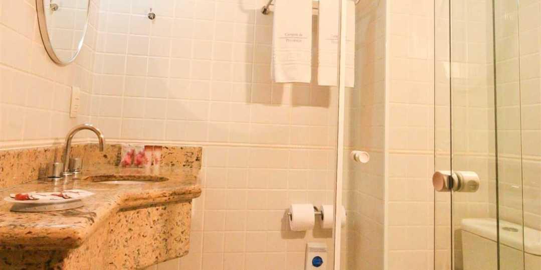 apartamento-3-banheiro-a.jpg.1360x678_default