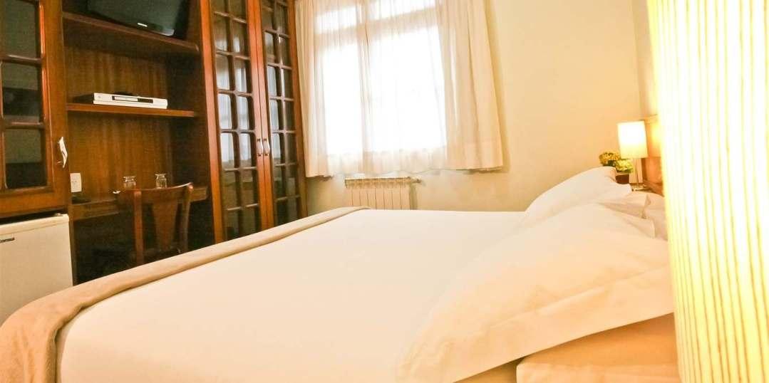 apartamento-3-e.jpg.1360x678_default