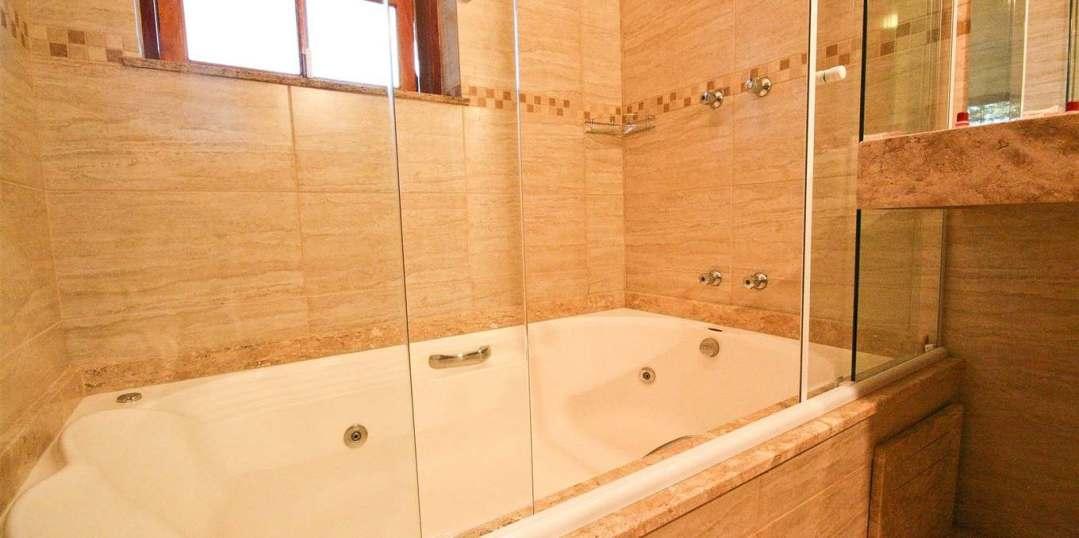 apartamento-com-hidro-21-c.jpg.1360x678_default
