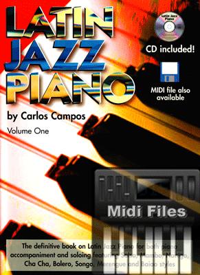 midi to mp3 converter download