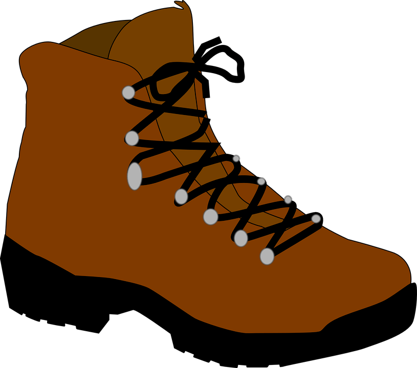 Hiking Boots for Wide and Narrow Feet