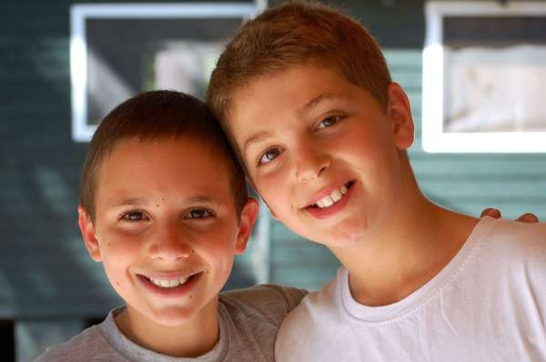 Camp Takajo for Boys in Maine 08_01_2015_M_JR_Green_Smiles_005