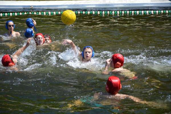 Camp Takajo for Boys in Maine 08_08_2015_N_JR_Water_Polo_011