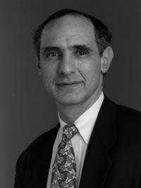 Richard Landes