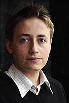 Thomas Hegghammer
