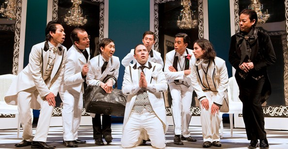 Importance-of-Being-Earnest-Staging-3