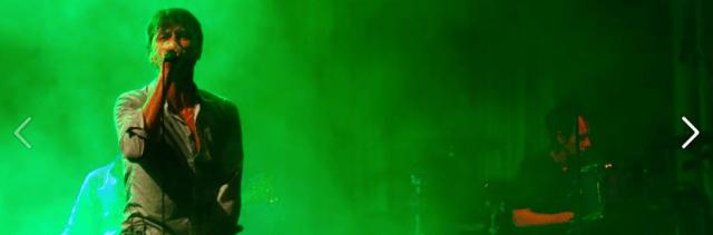 Screen Shot 2013-10-01 at 5.41.43 PM
