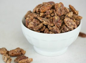 candied-pecans-28-600