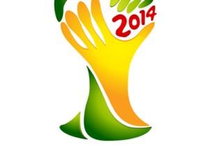 online-sportsbooks-favor-brazil-world-cup-trophy-in-2014