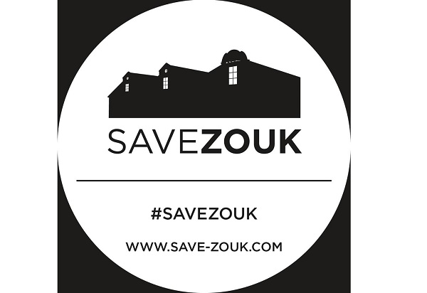 save-zouk-logo.jpg