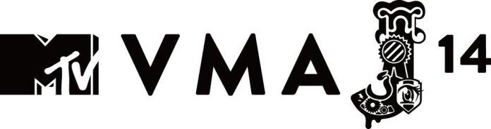 2014_MTV_Video_Music_Awards_Japan_logo.jpg