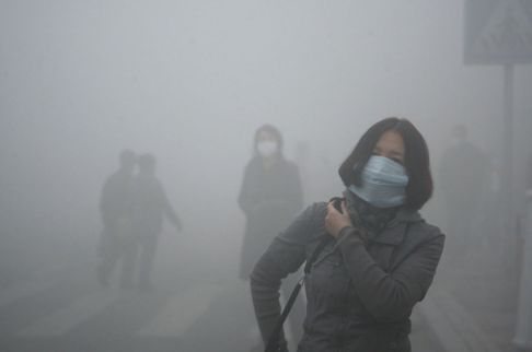 china-bad-pollution-climate-change-7__880