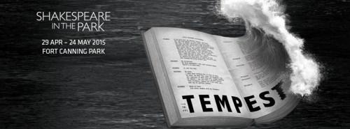 tempest_FB_cover