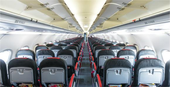 Aiplane-aisle-seat-2.jpg