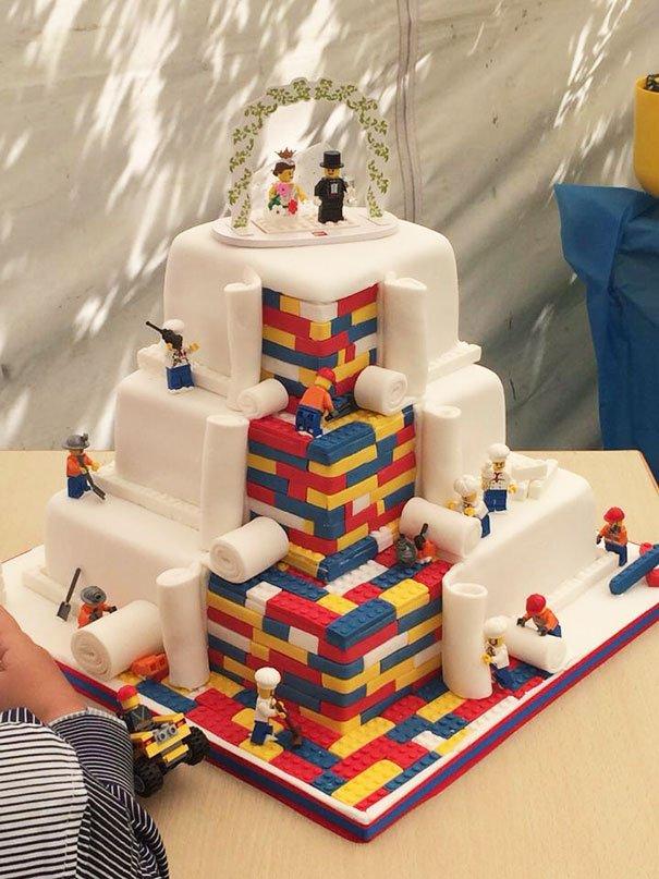 a67dfc70-1428-11e5-a4d5-878027340dec_creative-brithday-cake-ideas-9